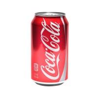 Cocacola 360 ml